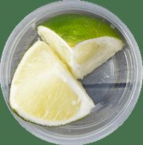maize-tacos-lemon-min