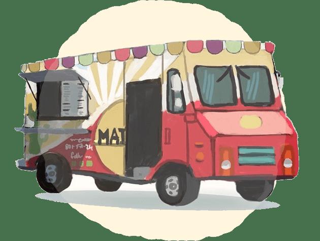 maize_truck